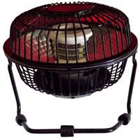 small heater for pets